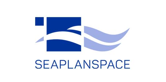 seaplanspace