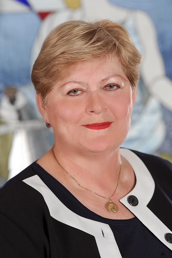 prof.Ciechanowicz