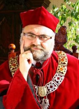 Prof. Węgrzyn