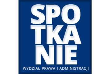 spotka