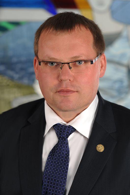 Prof. Stelina