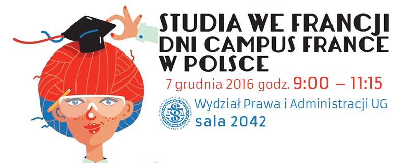 Dno Campus