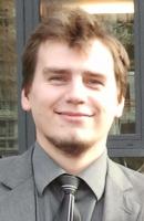 Adam Bochentyn