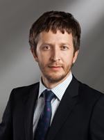 Edvardas Juchnevicius