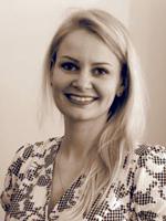 Joanna Marszałek