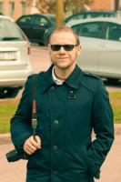 Łukasz Karczyński
