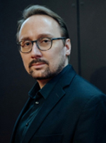 Maciej Barczewski