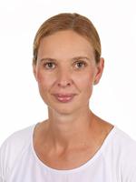 Olga Śniadach