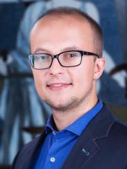 Tomasz Widłak