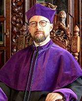 Prof. Wiszowaty