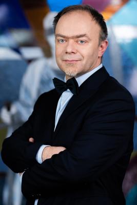 Prof. UG, dr hab. Piotr Uziębło Prodziekan ds. studiów stacjonarnych iwieczorowych