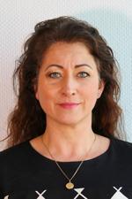 Agnieszka Martynowska