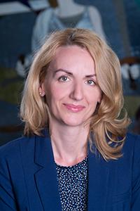 Hanna Rutkiewicz