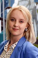 Katarzyna Małachowska