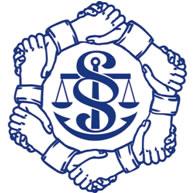 Rada Kół Naukowych WPiA UG