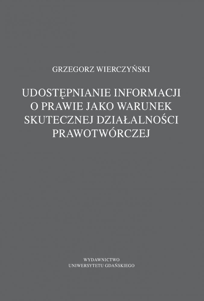 Wierczynski_Udostepnianie