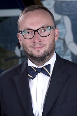 Kamil Zeidler
