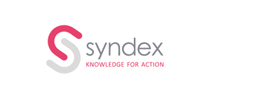 http://syndex.pl