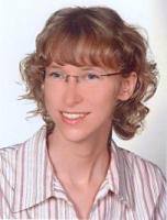 Anna Sylwestrzak