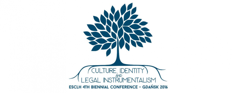Culture, Identity and Legal Instrumentalism