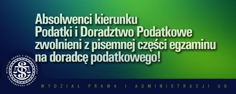 Absolwenci_podatki