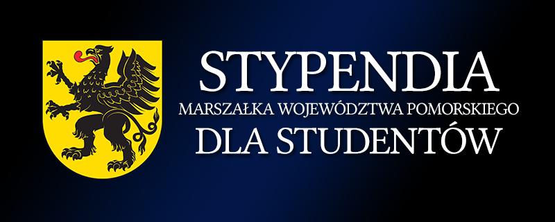 Stypendia Marszałka