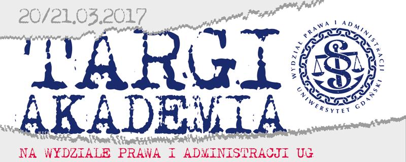 Targi Akademia 2017