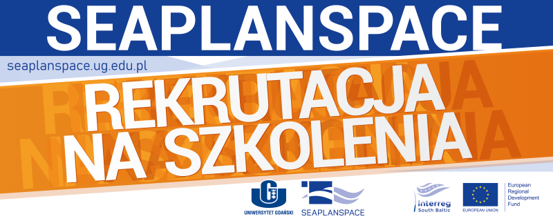 seaplanspace rekrutacja