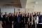Wspólne zdjęcie uczestników tegorocznego Finału