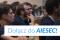 rekrutacja AIESEC