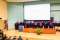 Inauguracja Roku Akademickiego 2017