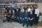 pracownicy UG z gospodarzami konferencji