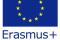 Erasmus TSM