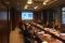 Wystąpienie dr. hab. Bartłomieja Glinieckiego na międzynarodowym seminarium poświęconym prawu spółek