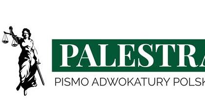 Palestra Glosa