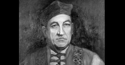 Prof. Stefan Raszeja