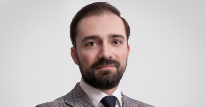 Jacek Wałdoch