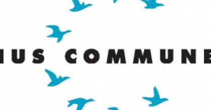 ius commune