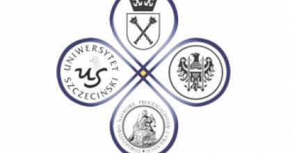 Zjazd w Muszynie - logo