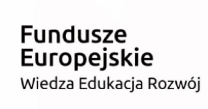 """Ukończenie kursu  """"Fundamentals of University Teaching and Tutoring Programme"""" przez dr hab. M. Balwicką -Szczyrba, prof. UG"""
