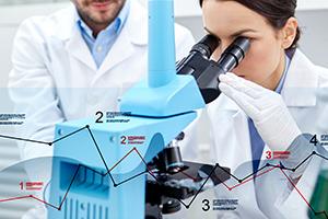 Międzyuczelniany Wydział Biotechnologii