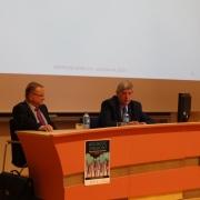 Prawnicze Forum Gospodarki Przestrzennej
