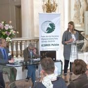 40 lat Światowego Dziedzictwa UNESCO w Polsce – dokonania i perspektywy