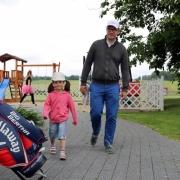 XII Piknik Golfowy, 10.06.2017