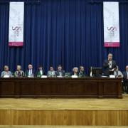 """III Kongres Nauk Sądowych """"Status biegłego w Polsce"""""""