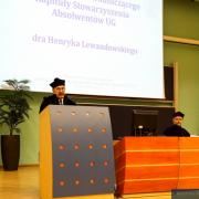 Dyplomatorium_2017