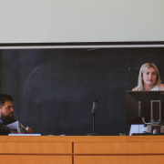 prof. Jurkowska-Zeidler