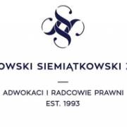 KRPiA Głuchowski Siemiątkowski Zwara i Partnerzy