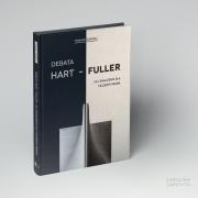 Debata Hart - Fuller i jej znaczenie dla filozofii prawa