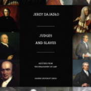 Judges and Slaves